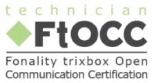 ftocc-technician-logo.jpg